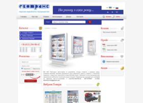 Ekotrans.com.ua thumbnail