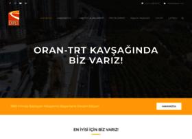 Ekpet.com.tr thumbnail