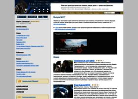Ekranka.ru thumbnail