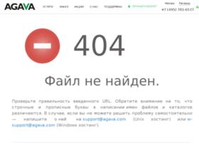 Ekspertmoney.ru thumbnail