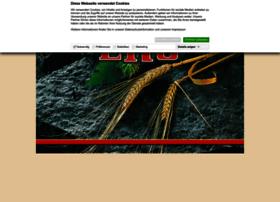 Eku.biz thumbnail