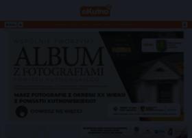 Ekutno.pl thumbnail