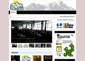 El-com.org thumbnail