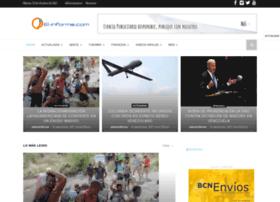 El-informe.com thumbnail