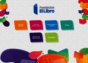 El-libro.org.ar thumbnail