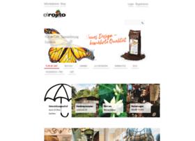 El-rojito.de thumbnail
