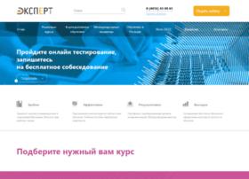 El39.ru thumbnail