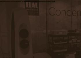 Elac.pl thumbnail