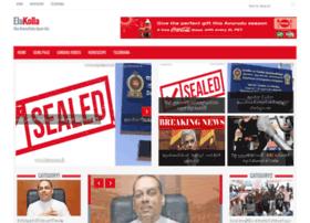 Elakolla.com thumbnail