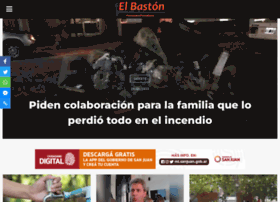 Elbaston.com.ar thumbnail