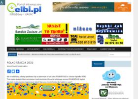 Elbi.pl thumbnail