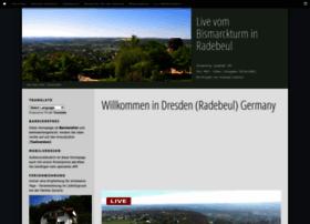 Elbtalblick.de thumbnail