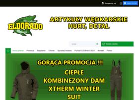 Eldoradosklep.pl thumbnail