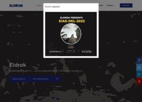 Eldrok.com thumbnail