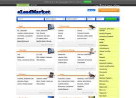 Eleadmarket.com thumbnail