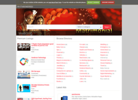 Eleadmarket.xyz thumbnail