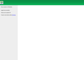 Elearning.cpf.co.th thumbnail