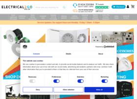 Electrical2go.co.uk thumbnail