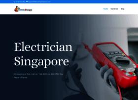 Electriciansingapore.com thumbnail