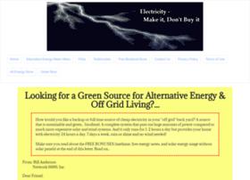 Electricitybook.com thumbnail