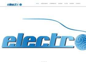 Electro.net.br thumbnail