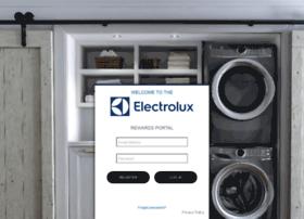 Electroluxincentives.ca thumbnail