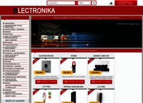 Electron-kriti.gr thumbnail