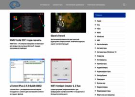 Electronics-workbench.ru thumbnail