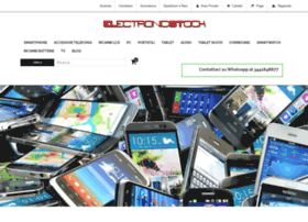Electronicstock.eu thumbnail