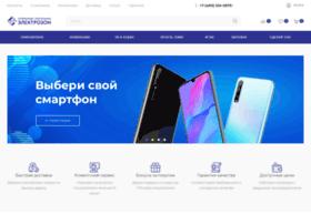 Electrozon.ru thumbnail