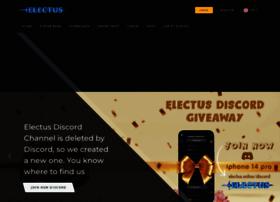 Electus.online thumbnail