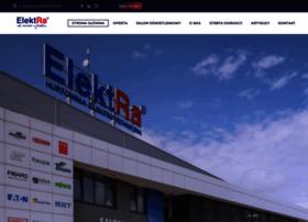 Elektra.poznan.pl thumbnail