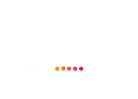 Elektrika51.ru thumbnail