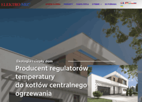 Elektro-miz.pl thumbnail