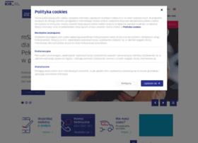 Elektronicznypodpis.pl thumbnail