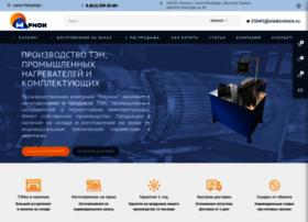 Elektroteni.ru thumbnail