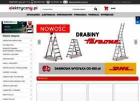 Elektryczny.pl thumbnail