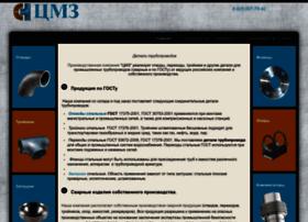 Elementnet.ru thumbnail