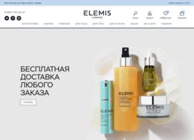 Elemis.ru thumbnail