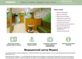 Elemte.ru thumbnail