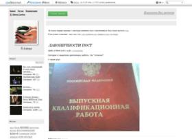 Elenacortes.ru thumbnail