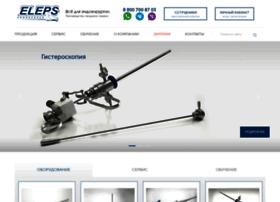 Eleps.ru thumbnail