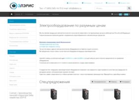 Eleris.ru thumbnail