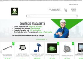 Eletricaleal.com.br thumbnail
