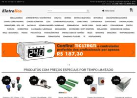 Eletrolico.com.br thumbnail
