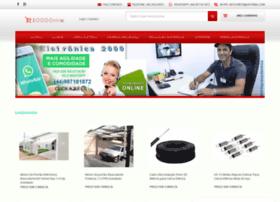 Eletronica2000.com.br thumbnail