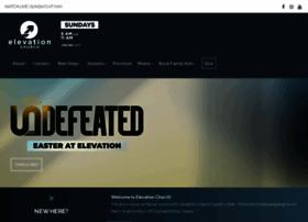 Elevation.cc thumbnail