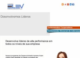 Elevcoaching.com.br thumbnail