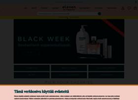 Eleven.fi thumbnail