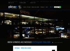 Eleven0km.com.br thumbnail